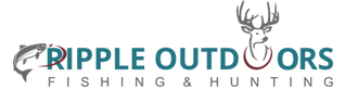 Ripple Merch Logo