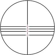ret_crossbow-web