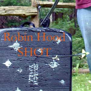 robin-hood-shot-web