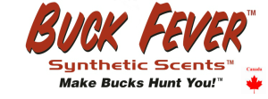www.buckfevercanada.com