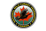 National Wild Turkey - Canada