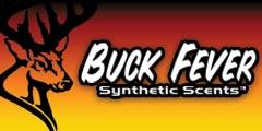 Buck Fever in Canada