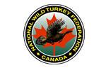 National Wild Turkey Federation Canada