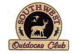 South West Outdoors Club