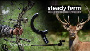 SteadyForm_snapshot