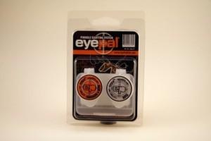 EyePal USA - Open both eyes for shooting