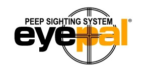 EyePal Shooting System