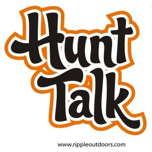 Hunt Talk on Ripple Outdoors