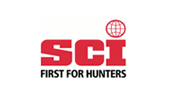 SCI for Hunters