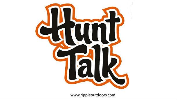 Hunt-Talk