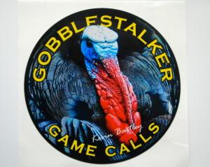 Gobble Stalker Calls