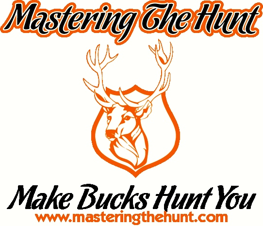 Mastering The Hunt Seminar