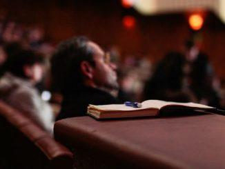seminars