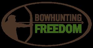 BowhuntingFF-800