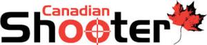 CFI National Recreational Action Pistol Program