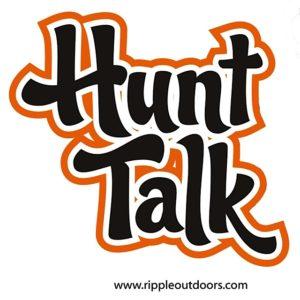 Hunt Talk Podcast Show