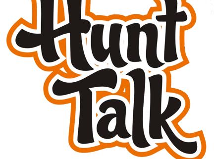 Hunt Talk on RippleOutdoors