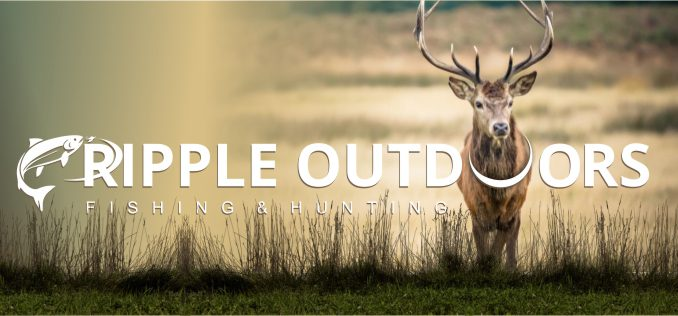 ripple outdoors